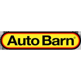 autobarn-logo
