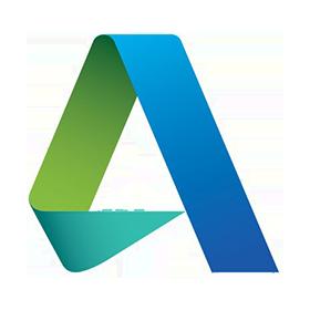 autodesk-au-logo