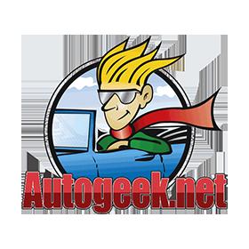autogeek-logo