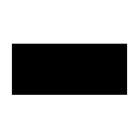 autograph-collection-hotels-logo
