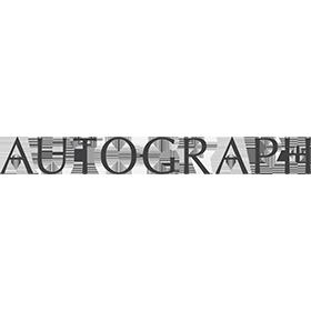 autograph-fashion-au-logo