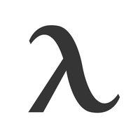 autonomous-logo