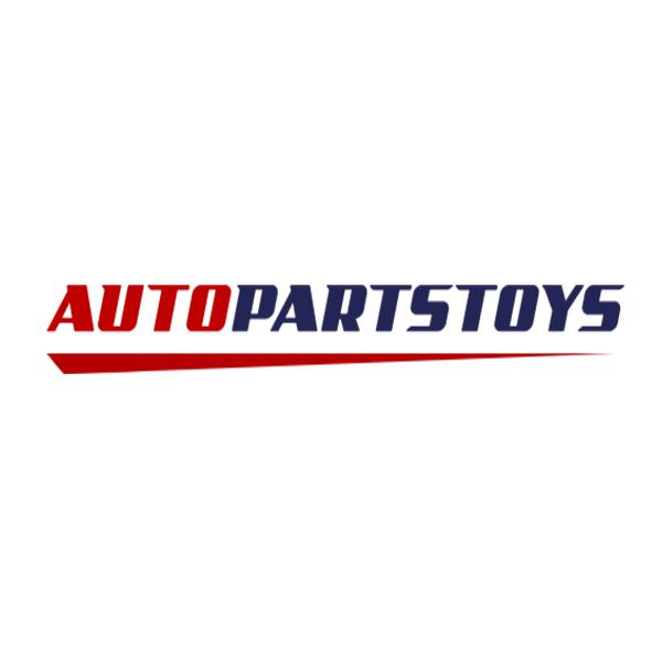autopartstoys-logo
