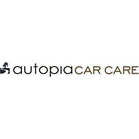 autopia-car-care-logo