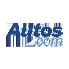 autos-logo