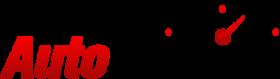 autosessive-uk-logo