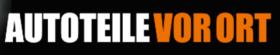 autoteile-vor-ort-de-logo