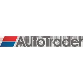 autotrader-uk-logo