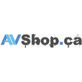 av-shop-ca-logo