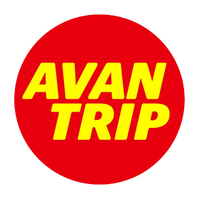 avan-trip-ar-logo