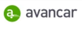 avancar-logo