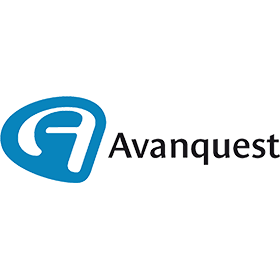 avanquest-software-logo