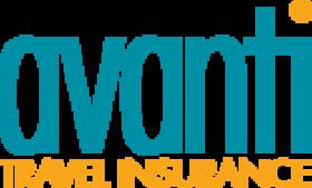 avantitravelinsurance-uk-logo