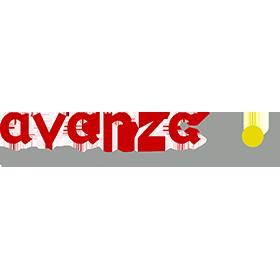 avanza-bus-es-logo