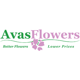 avas-flowers-logo