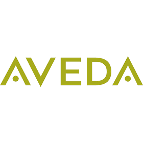 aveda-uk-logo