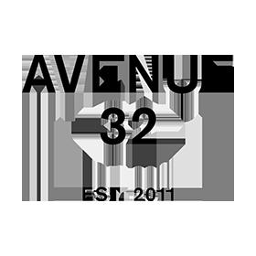 avenue32-logo