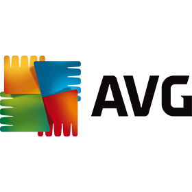 avg-technologies-logo