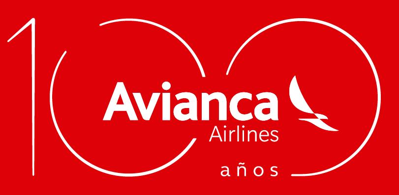avianca-ar-logo