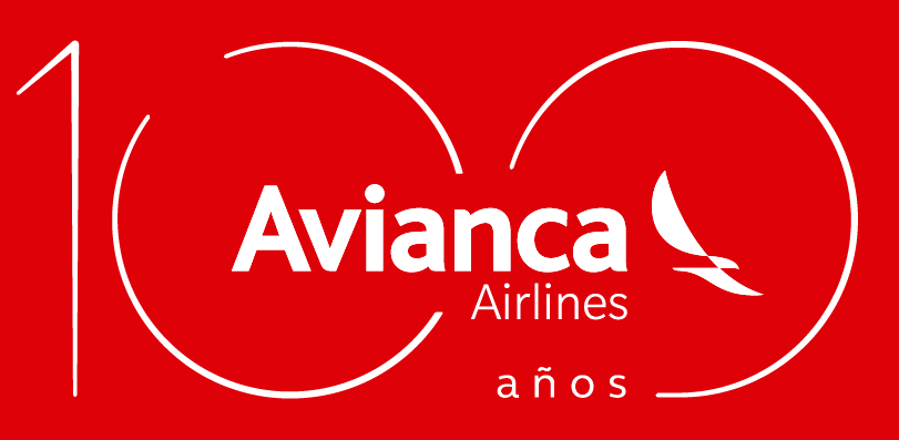 avianca-es-logo