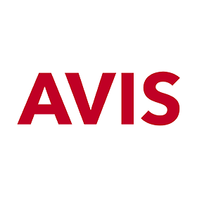 avis-rent-a-car-logo