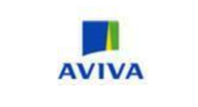aviva-car-insurance-logo