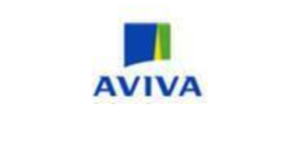 aviva-home-insurance-logo