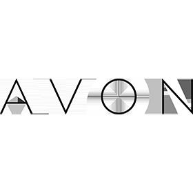 avon-ca-logo