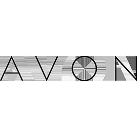 avon-es-logo