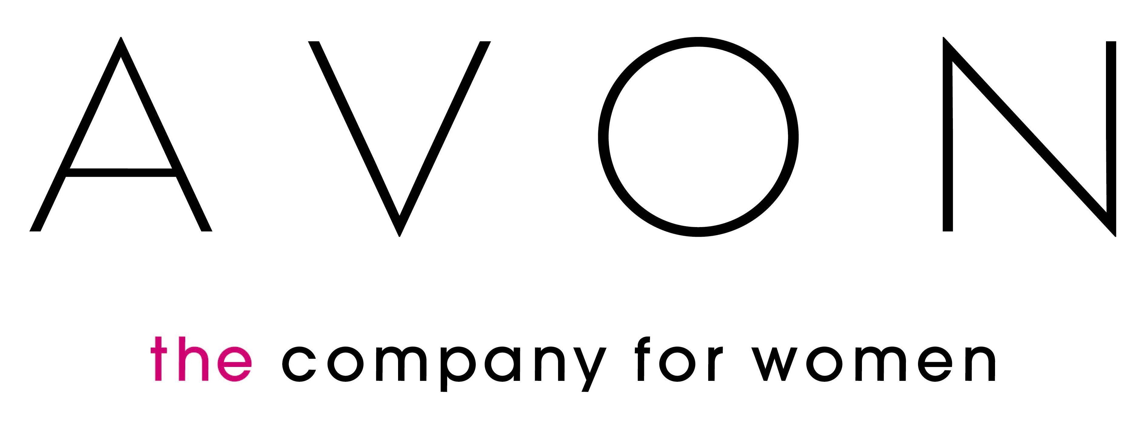 avon-rep-logo