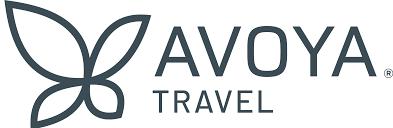 avoya-travel-logo