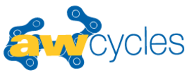 aw-cycles-uk-logo