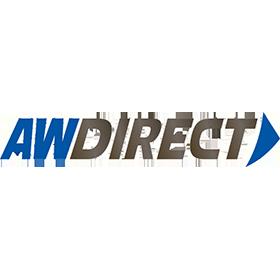 aw-direct-logo