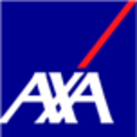 axa-assistance-usa-logo