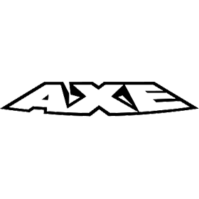 axe-revolutionary-bats-logo