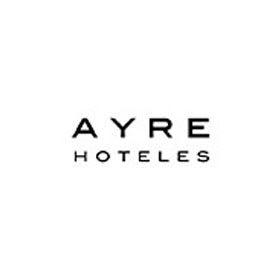 ayre-hoteles-es-logo