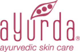 ayurda-au-logo