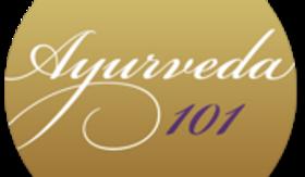 ayurveda-101-de-logo
