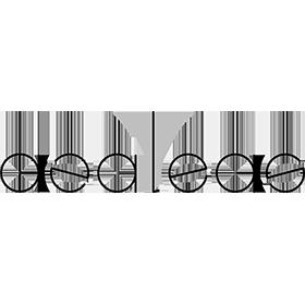 azaleasnyc-logo