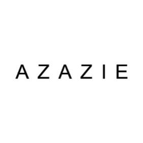azazie-logo