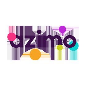 azimo-uk-logo
