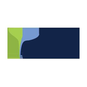 azores-getaways-logo