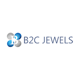 b2c-jewels-logo