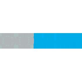 babeland-logo