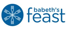 babeths-feast-logo