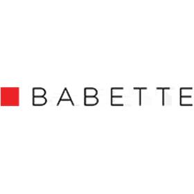 babette-logo