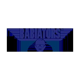 babiators-logo