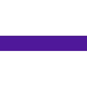 babiesrus-logo