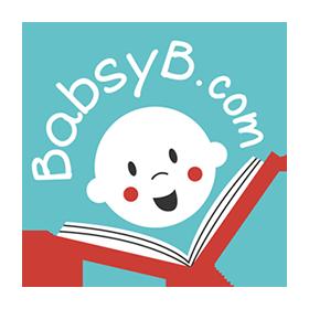 babsy-books-logo