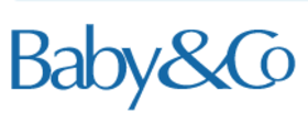 baby-and-co-uk-logo
